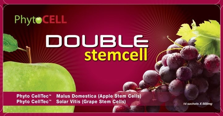 phytoscience-double-stemcell-packet-picture1.bmp